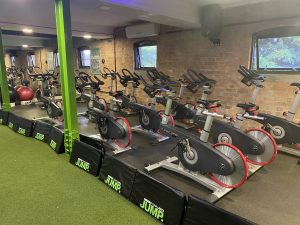 IMG 9022  aUK Gym Grantham