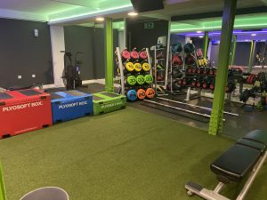 IMG 9026  aUK Gym Grantham