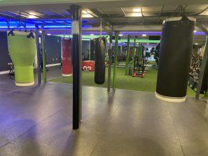 IMG 9027  aUK Gym Grantham