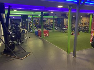IMG 9031  aUK Gym Grantham