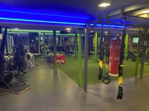 IMG 9033  aUK Gym Grantham