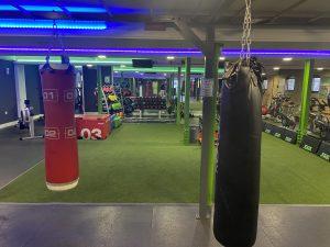 IMG 9035  aUK Gym Grantham