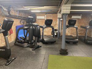 IMG 9070  aUK Gym Grantham