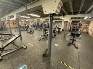 IMG 9073  aUK Gym Grantham