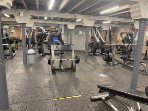 IMG 9075  aUK Gym Grantham