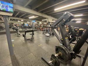 IMG 9077  aUK Gym Grantham